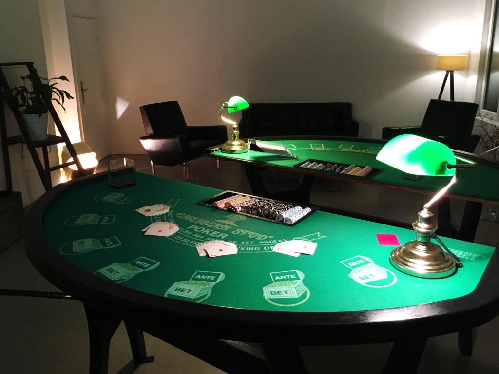 actu-2018-01-soiree-casino-betc