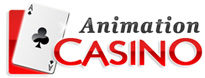 animation casino