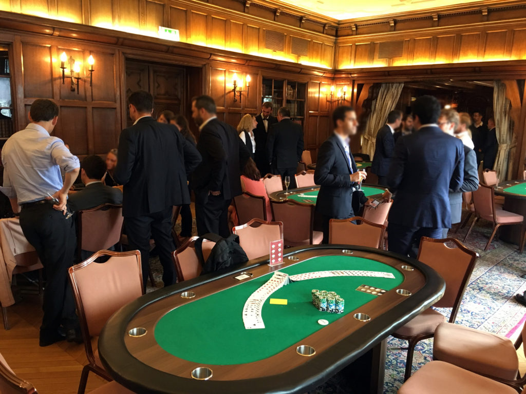 actu-2017-06-soiree-poker-Hotel-Raphael