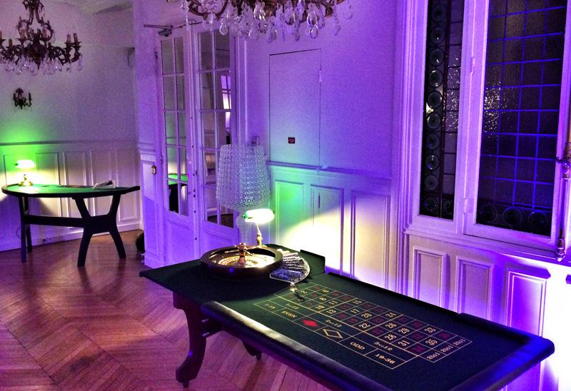 actu-2017-12-casino-soiree-hoche-1
