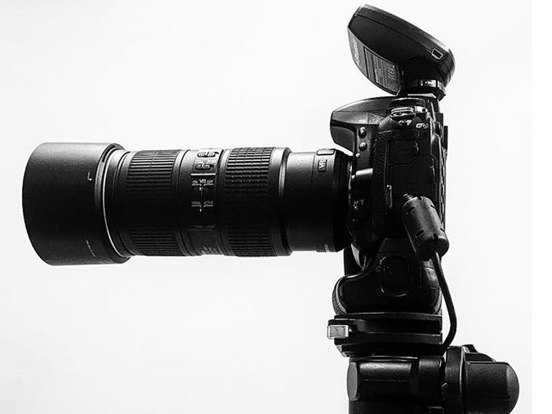 photographe-evenementiel