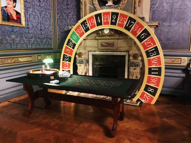 Soiree-Roulette-Casino-BDE-Ferrieres-01