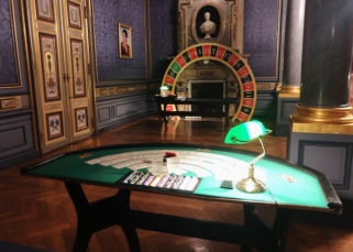 Soiree-Roulette-Casino-BDE-Ferrieres-02