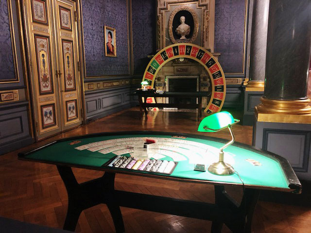 Soiree-Roulette-Casino-BDE-Ferrieres-02