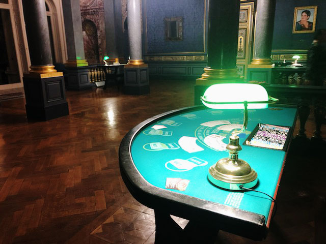 Soiree-Roulette-Casino-BDE-Ferrieres-03