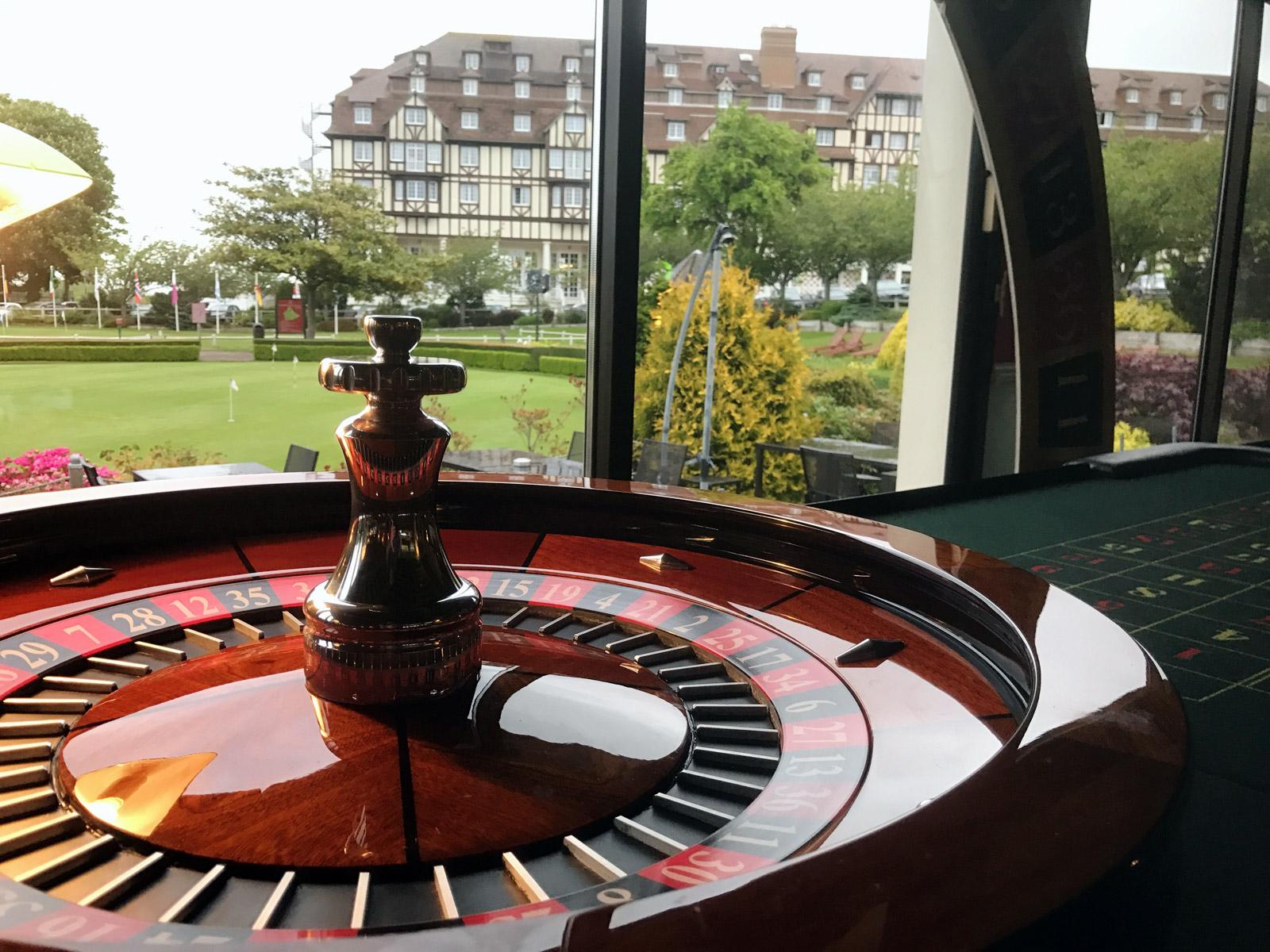 soirée-casino-Deauville mai 2017