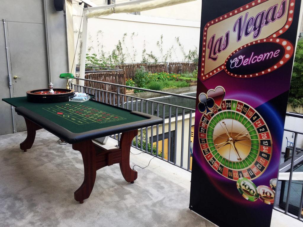 actu-2017-06-soiree-casino-Maison-Danemark