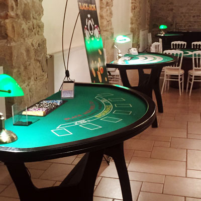 animation-casino-entreprise-paris-événementiel