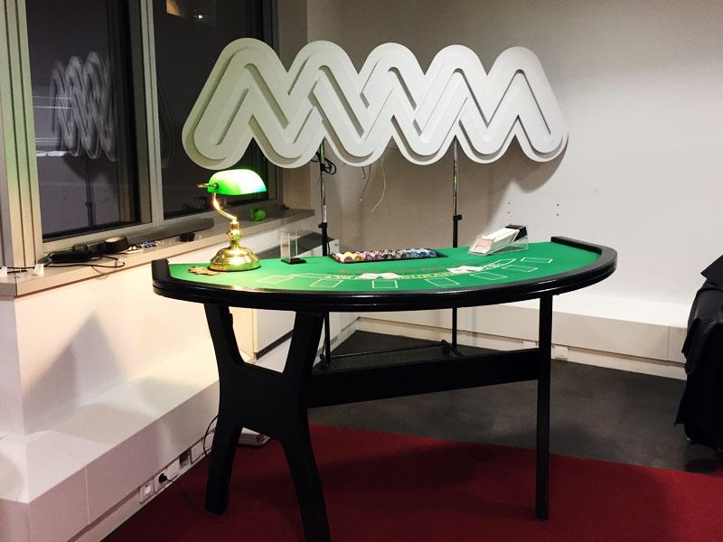 casino-roulette-entreprise-soiree-MWM-01