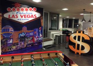 casino-roulette-entreprise-soiree-MWM-02