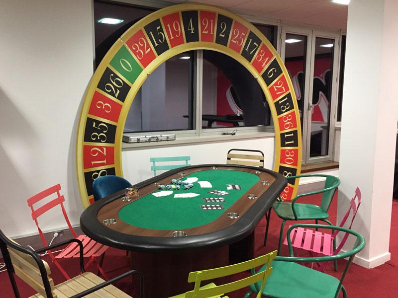 casino-roulette-entreprise-soiree-MWM-03
