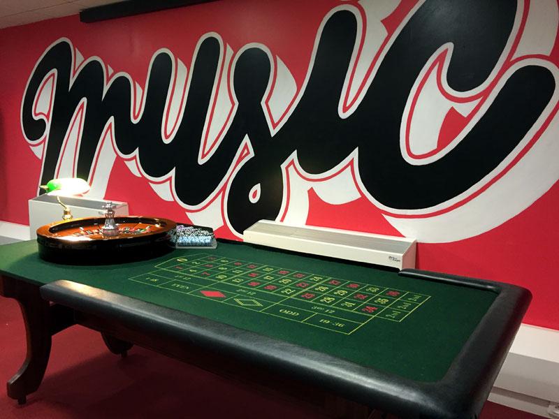 casino-roulette-entreprise-soiree-MWM-04