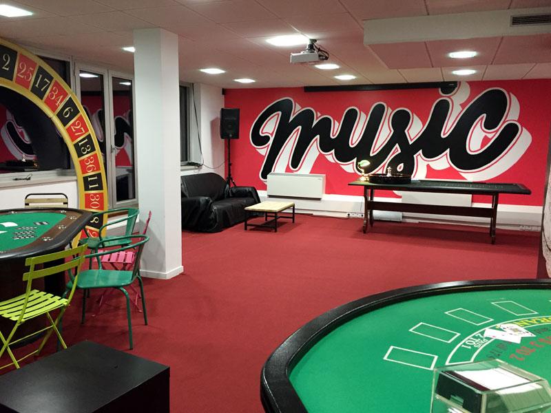 casino-roulette-entreprise-soiree-MWM-05