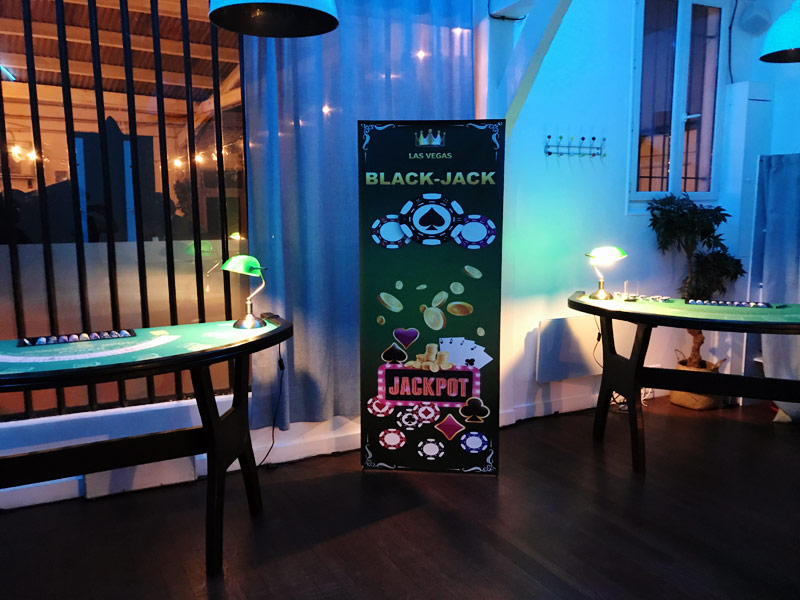 soiree-casino-BNP-Paribas-Bastille