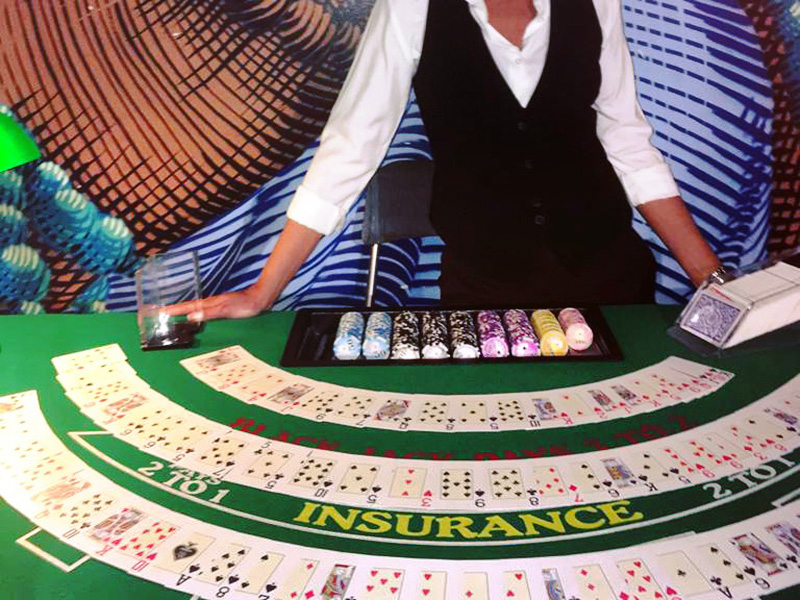 soiree-theme-casino-Paris-Molitor